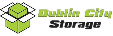Dublin City Storage