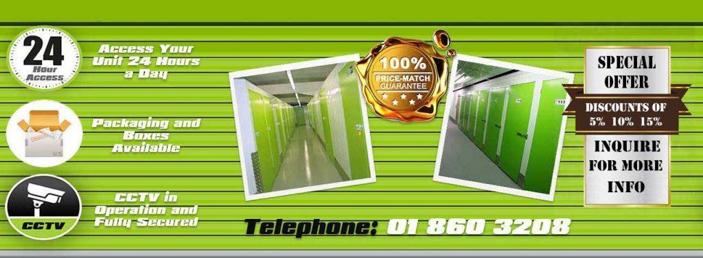Storage-Slider21-discounts-1024x377